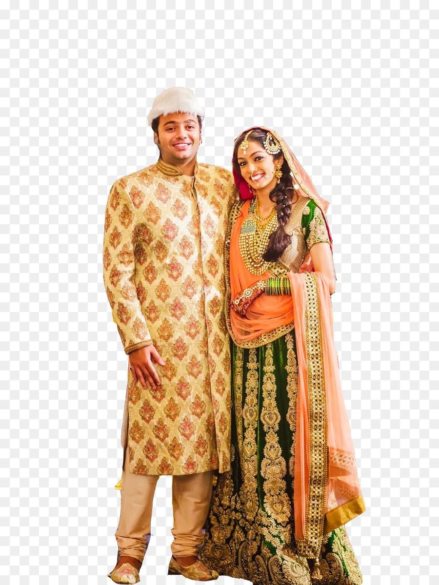 Dulha Wedding Photography Desktop Wallpaper Indian Png Download