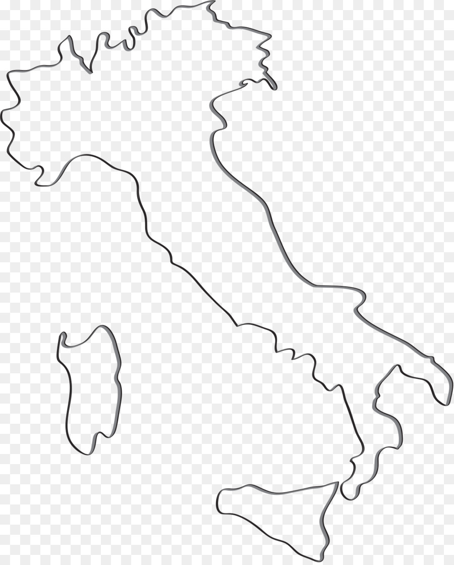 Italy Map Regions Provinces.Aosta Regions Of Italy Map Provinces Of Italy Forma Png Download