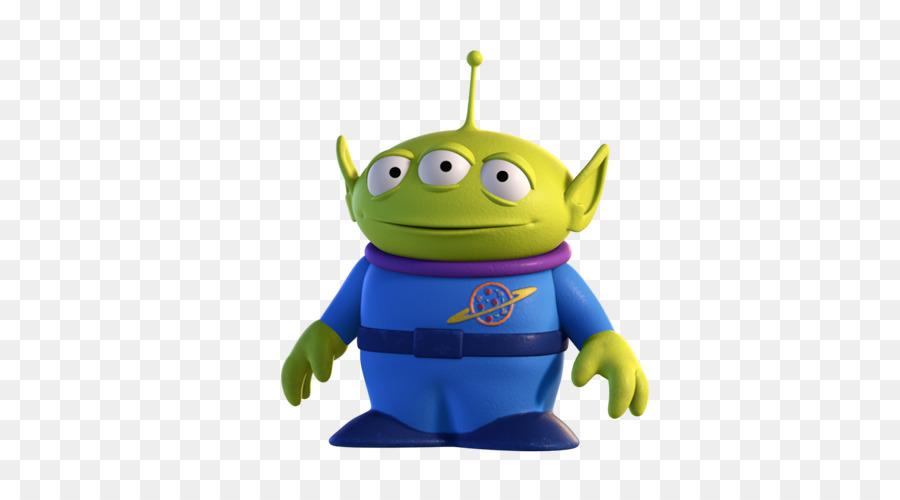 Toy Story Buzz Lightyear Sheriff Woody Aliens - toy story ...