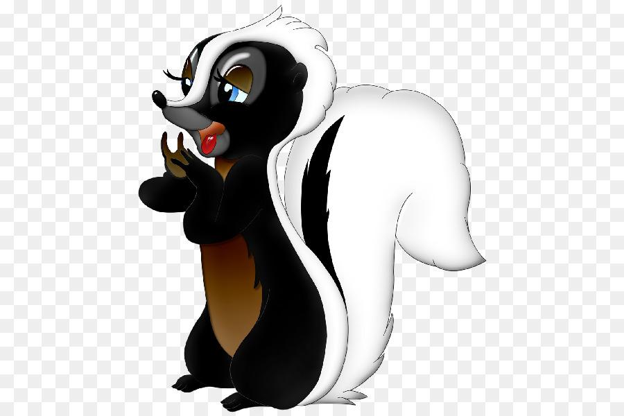 Bambi Reina Thumper La Compañía De Walt Disney Carácter - skunk ...