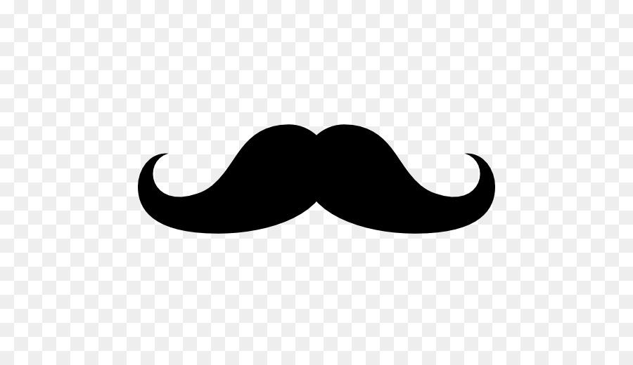 moustache desktop wallpaper clip art mustache png download 512 rh kisspng com clip art mustache image clip art mustache image