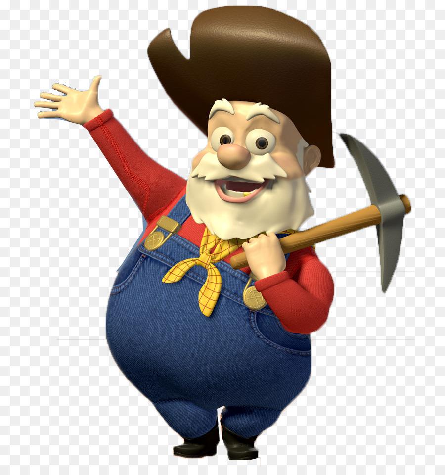 Jessie Sheriff Woody Zurg Stinky Pete Mucho-ou0026#39;-Hugginu0026#39; Oso - Toy Story Formatos De Archivo De ...