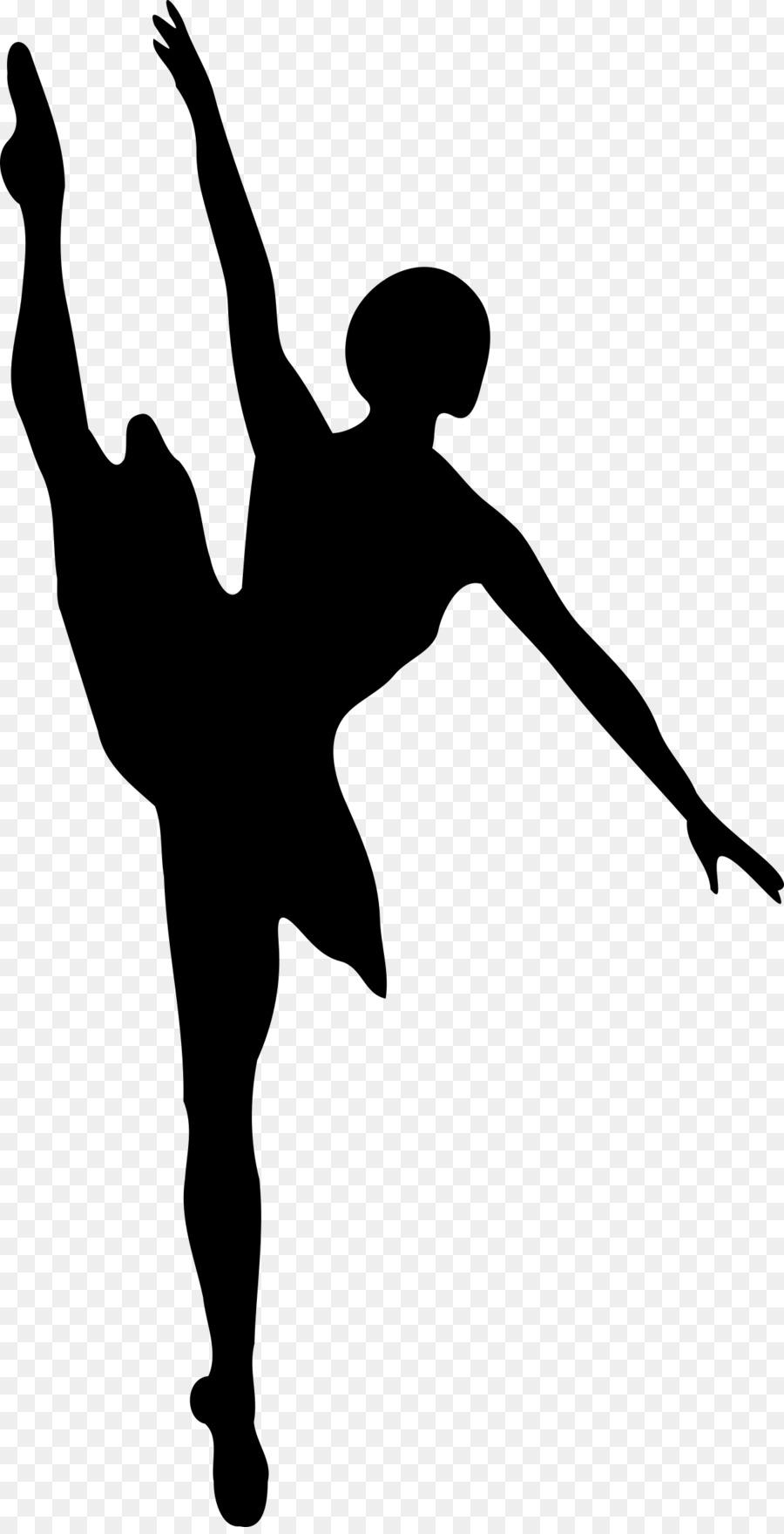 free dance ballet dancer clip art dance png download 1233 2400 rh kisspng com free ballerina silhouette clipart