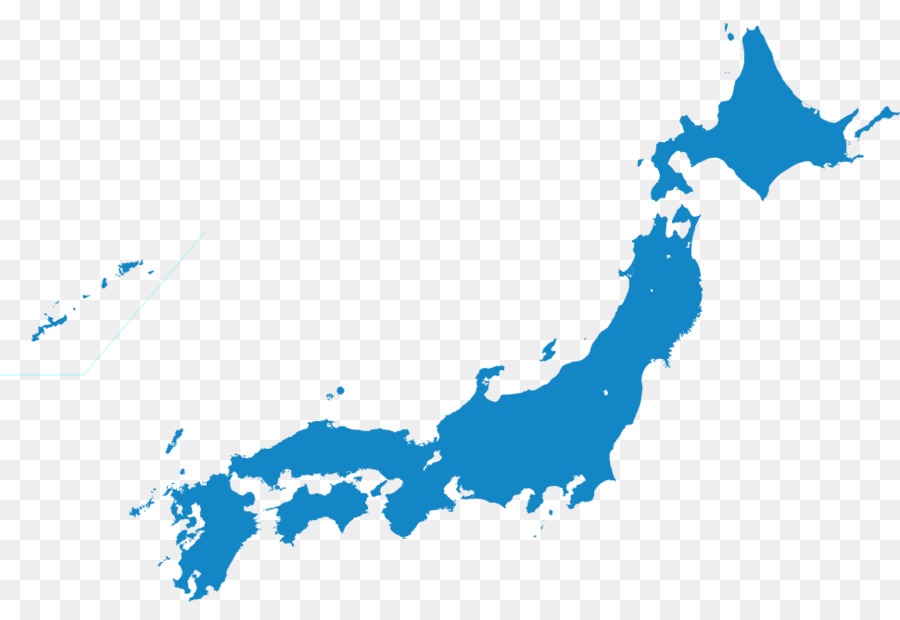 Map Of Japan With Prefectures.Tokyo 2019 Rugby World Cup Map Prefectures Of Japan Geography