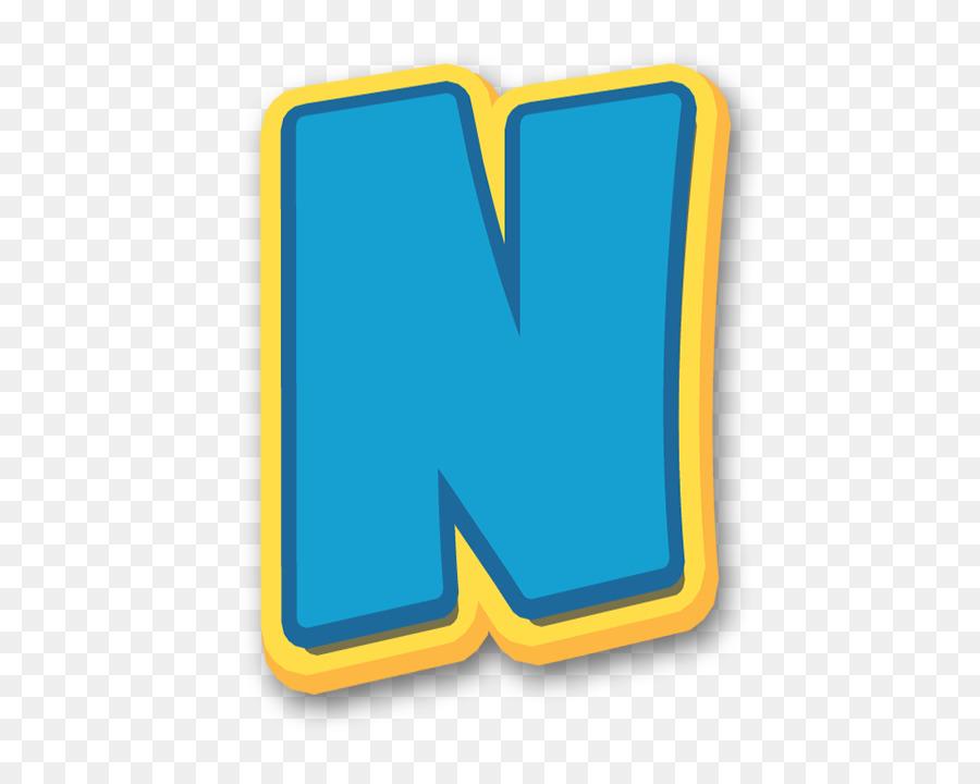M Letter Logo Wallpaper Hd Dog Letter Alphabet N ...