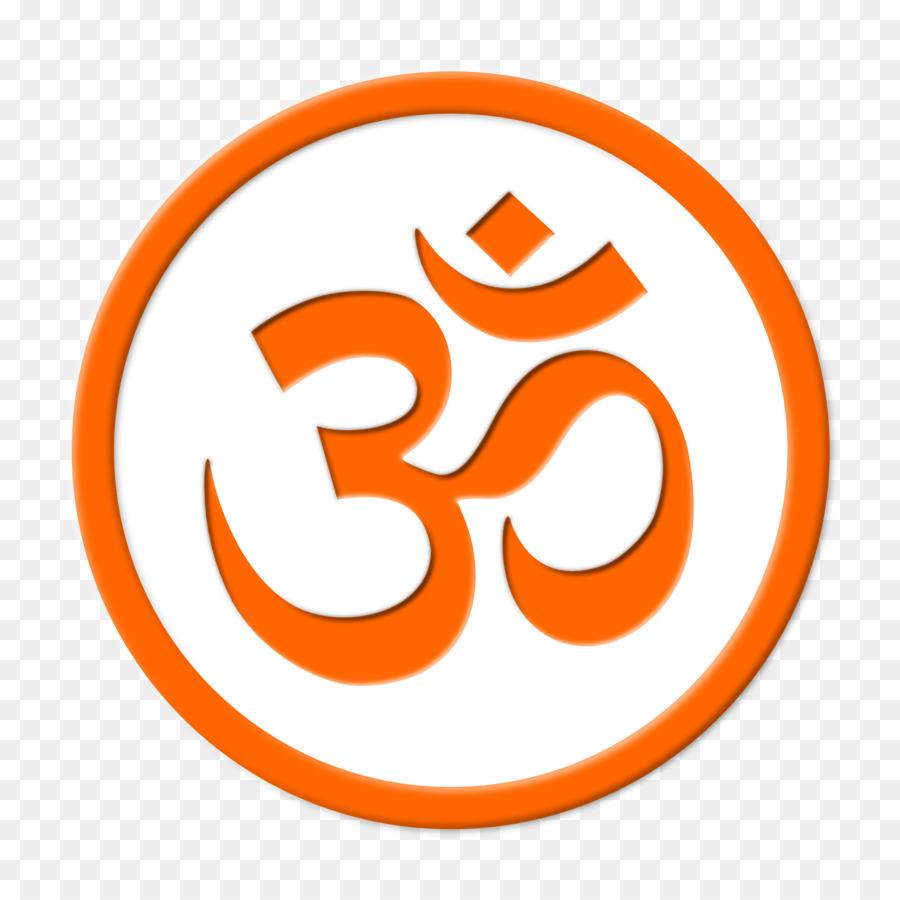 shiva hinduism om symbol hindu temple hindu png download