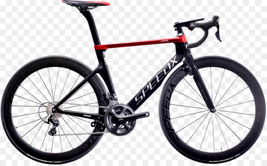 Sunweb Giant Bicycles Propel Advanced SL Composite material - bike ...