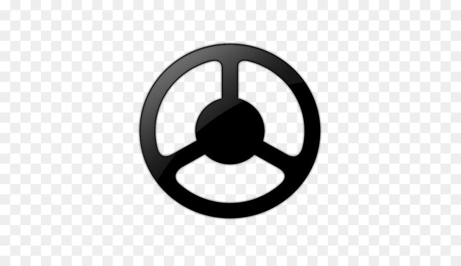 car steering wheel clip art steering wheel png download 512 512 rh kisspng com free ship steering wheel clip art free ship steering wheel clip art