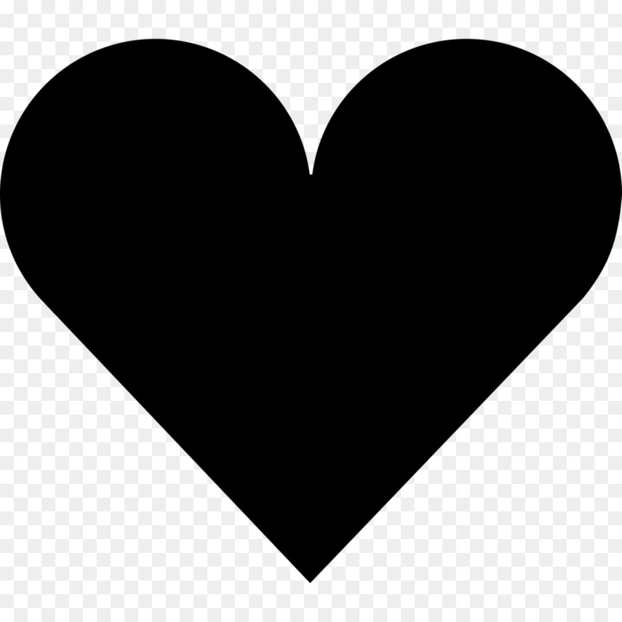 heart computer icons clip art black background png download 958 rh kisspng com how to find clip art without white background clipart without white background