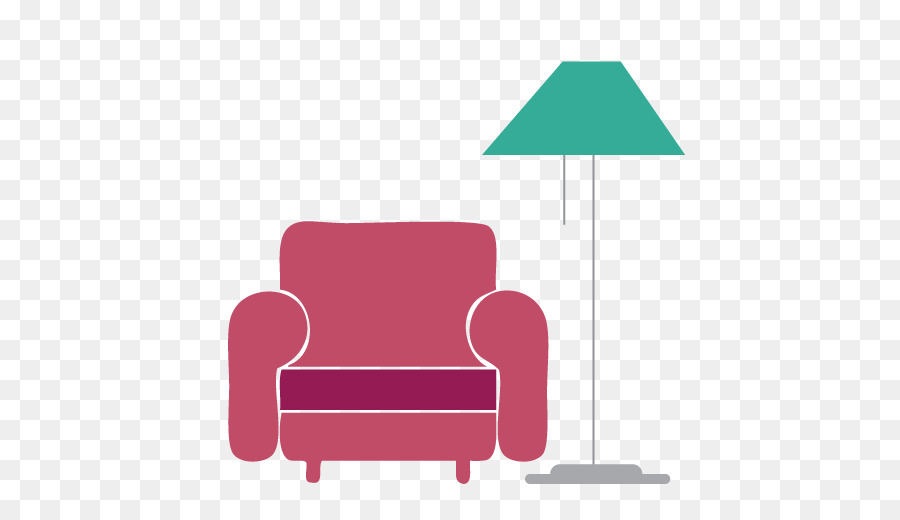 Interior Design Services Computer Icons Clip art - seat png download ...