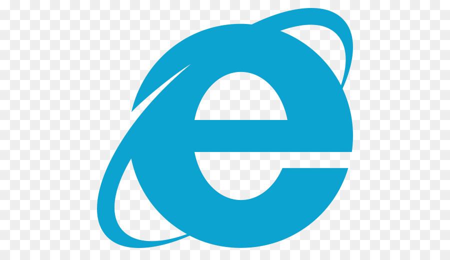 download free internet explorer