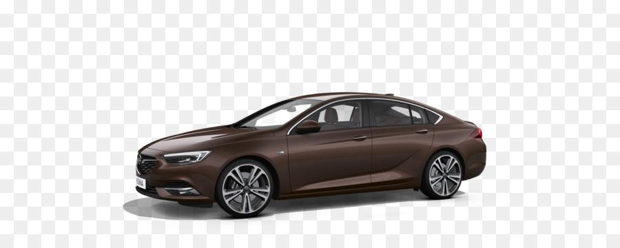 opel insignia grand sport car opel insignia b opel insignia sports rh es kisspng com Opel Insignia Wagon 2016 Opel Insignia