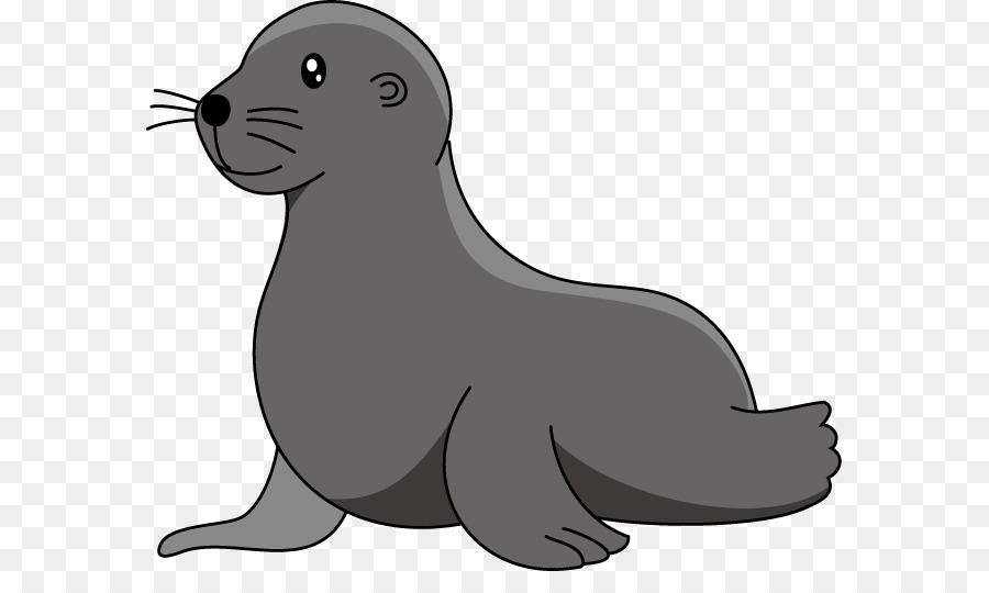 baby sea lion elephant seal clip art harbor seal png download rh kisspng com sea lion swimming clipart sea lion swimming clipart