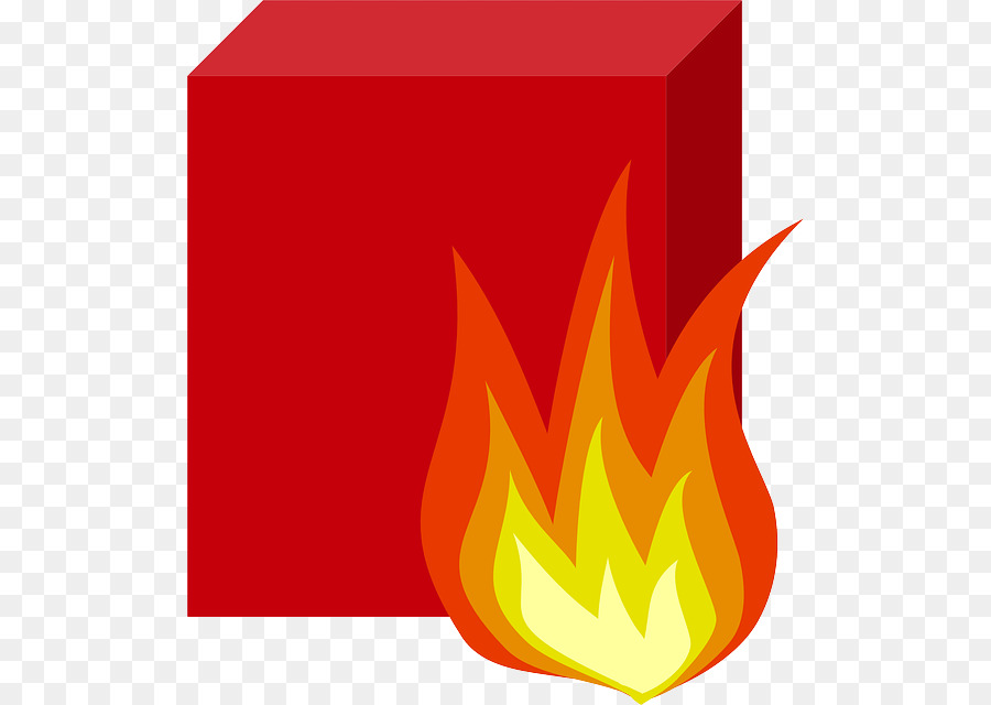 Firewall Computer Icons Clip Art Others Png Download 560640