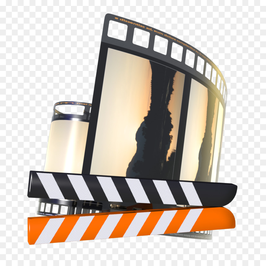 portable vlc media player free download