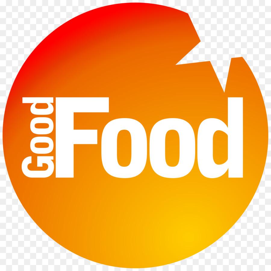 Good food television channel uktv food network food png download good food television channel uktv food network food forumfinder Image collections