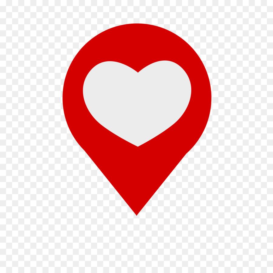 Love Symbol South Spa Marios Pizzeria Head Office Clip Art