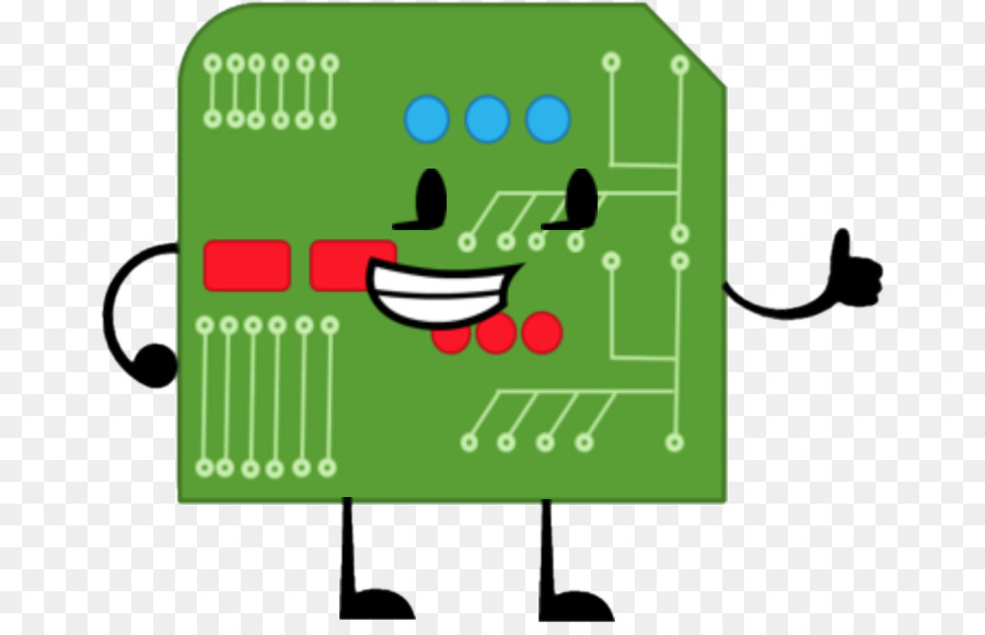 printed circuit board electronic circuit clip art others png rh kisspng com Electronic Circuit Board Repair Electronic Circuit Board Repair