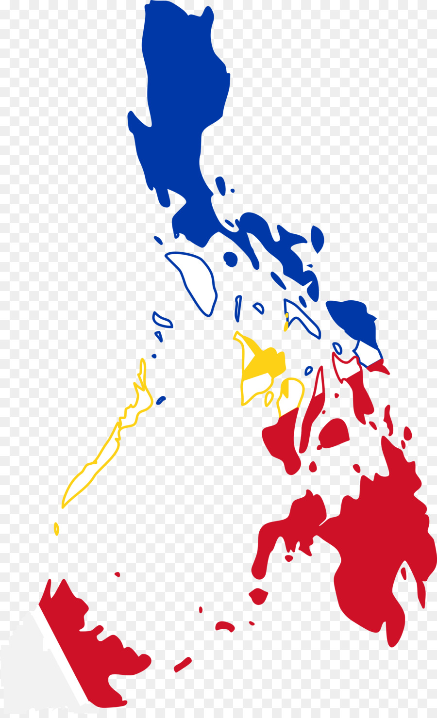 fb0f7c3cbc486 Flag of the Philippines Map Flag of the Philippines - philippines ...