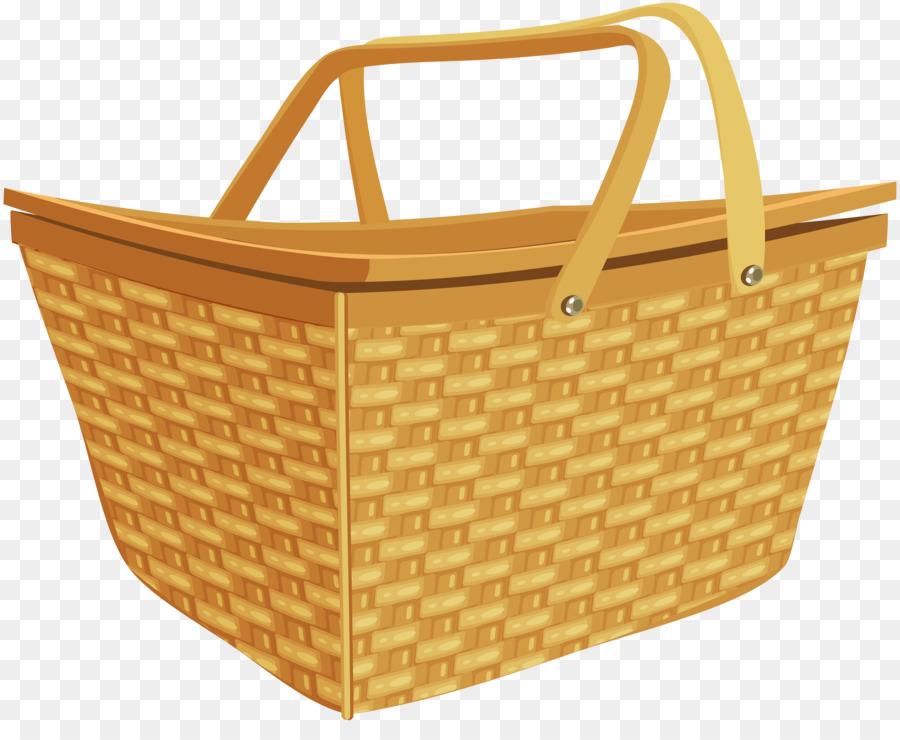 wine picnic baskets clip art basket png download 8000 6423 rh kisspng com picnic basket clip art images Picnic Basket Template