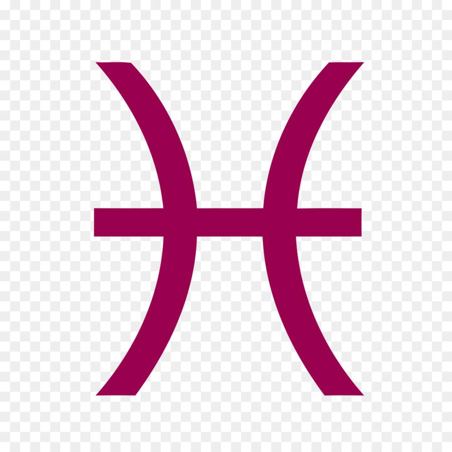 T Shirt Pisces Astrological Sign Symbol Zodiac Cancer Symbol Png