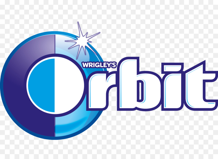 Chewing gum orbit logo wrigley company mars incorporated chewing chewing gum orbit logo wrigley company mars incorporated chewing gum altavistaventures Gallery