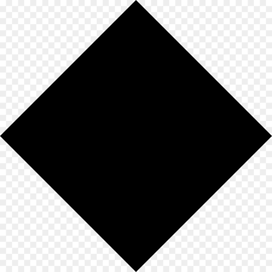 Pañuelo en Forma de Diamante de Seda Clip art - plaza Formatos De ...