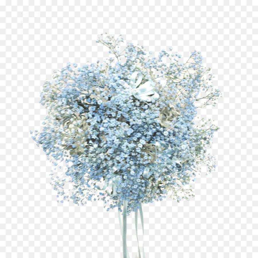 Gails floral studio flower bouquet babys breath wedding wedding gails floral studio flower bouquet babys breath wedding wedding flower izmirmasajfo