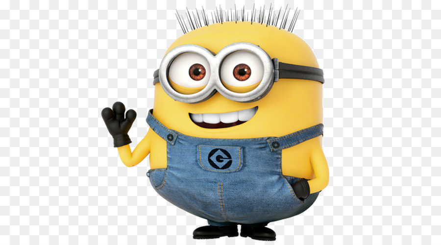 Despicable Me: Minion Rush Bob The Minion Evil Minion Computer Icons    Minion