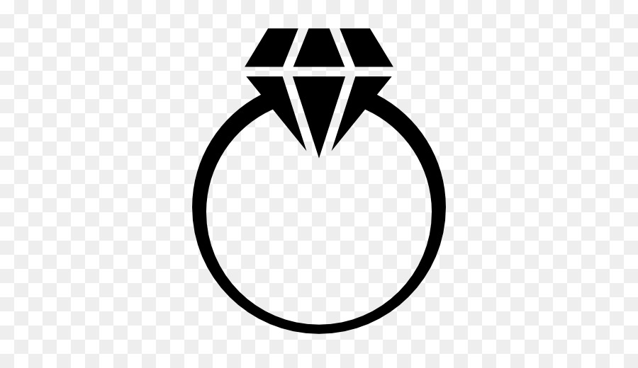 wedding ring engagement ring clip art ring png download 512 512 rh kisspng com ring clipart free ring clip art black and white