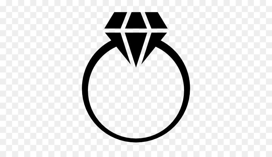 Wedding Ring Engagement Clip Art