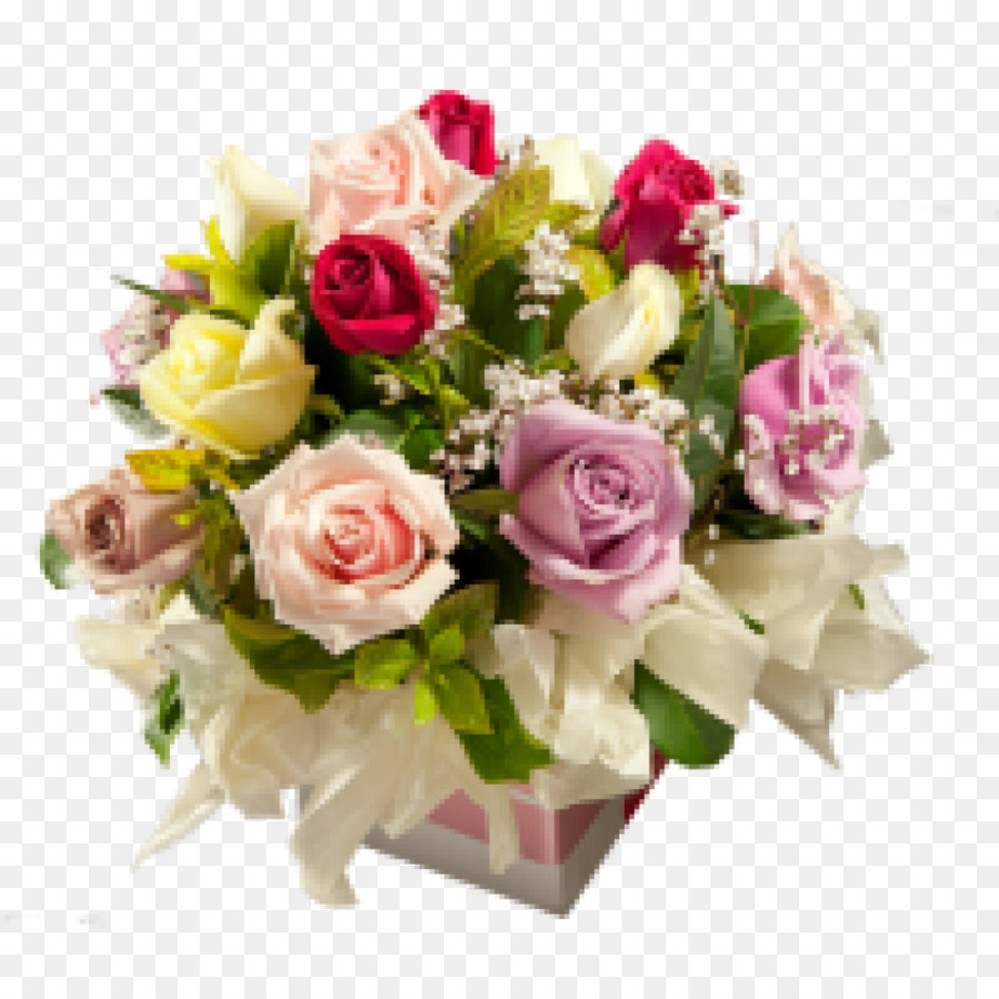 Flower bouquet floristry gift flower delivery congratulation png flower bouquet floristry gift flower delivery congratulation izmirmasajfo