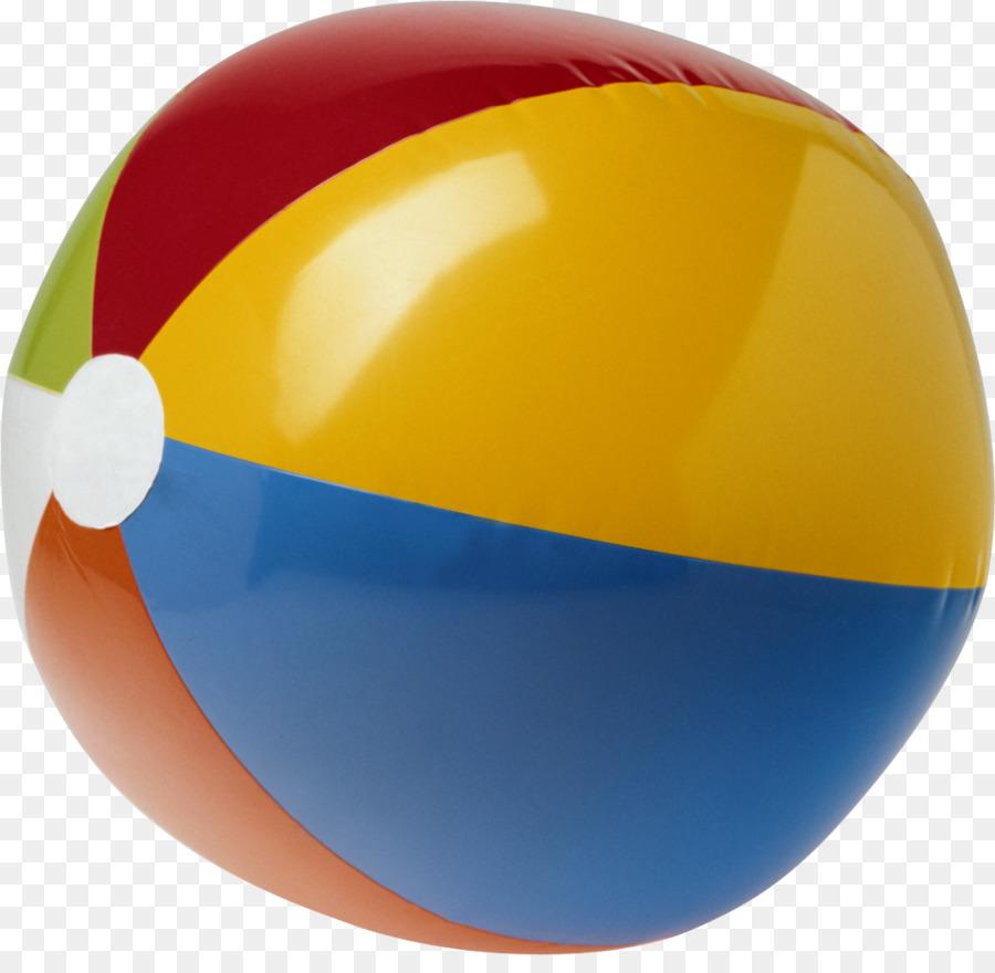 Voleibol de playa de Fútbol - bola Formatos De Archivo De Imagen ...