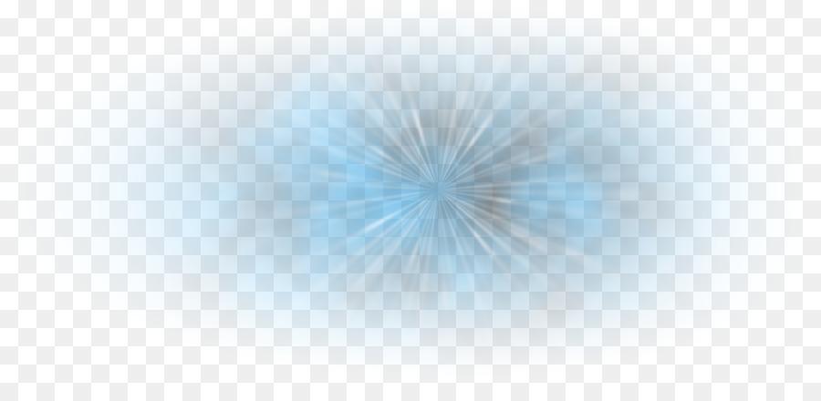 Light Blue Background png download - 1572*747 - Free Transparent