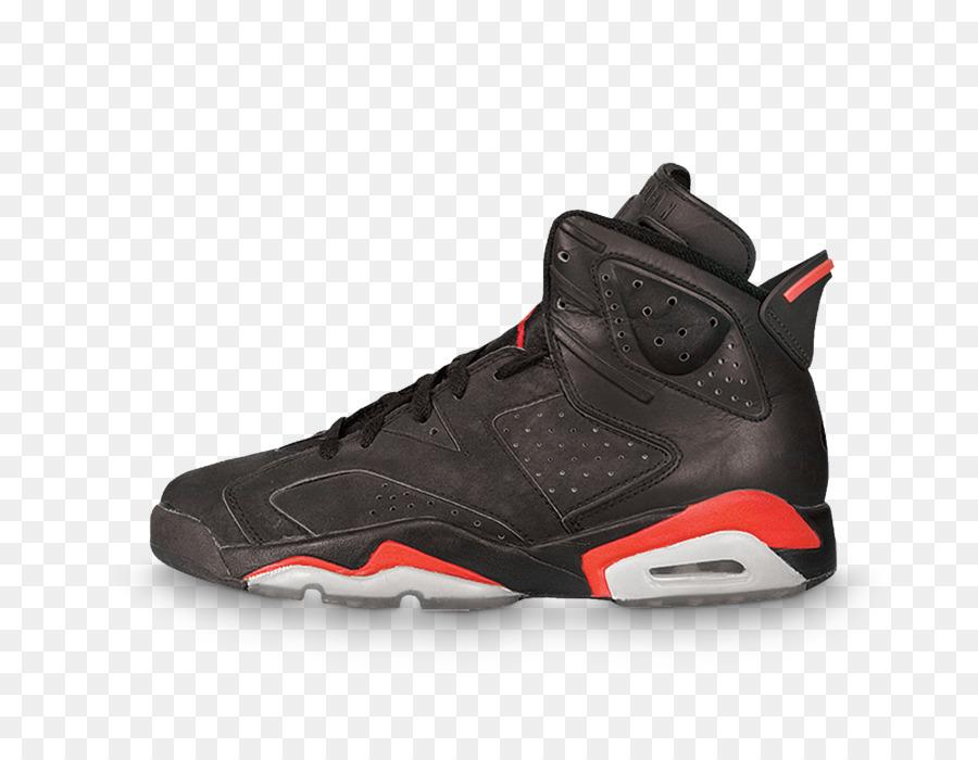 Air Jordan Basketball Shoe png download - 1440*1120 - Free