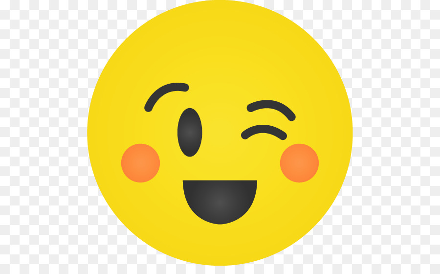 Emoji Smiley Face Emoticon Babies Png Download 544543 Free