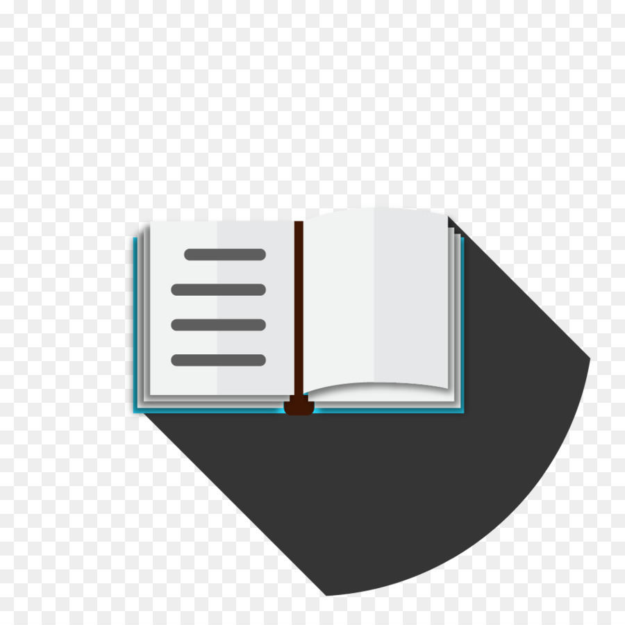 Reading comprehension key stage 1 key stage 2 literacy reading png reading comprehension key stage 1 key stage 2 literacy reading ibookread Read Online