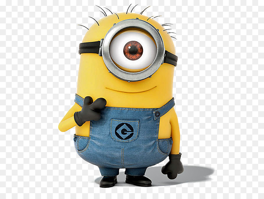 El droid razr hd despicable me minion rush divertidas adivinanzas el droid razr hd despicable me minion rush divertidas adivinanzas android fondo de escritorio minion altavistaventures Image collections