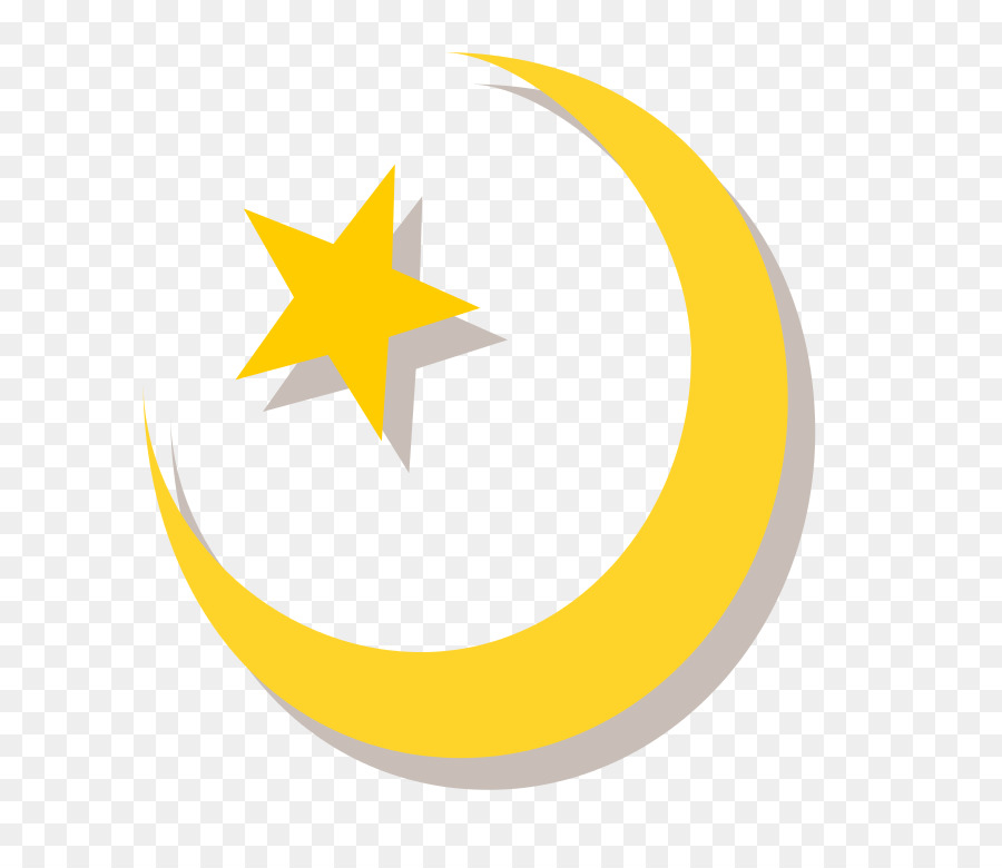 Borders and Frames Symbols of Islam Clip art - islamic png download ...