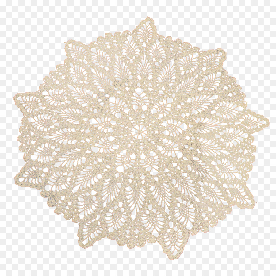 Tapete De Encaje Textil Papel De Ganchillo - encaje Formatos De ...
