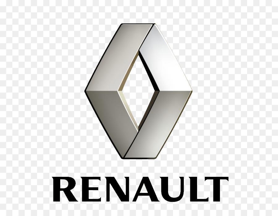 Renault Symbol Jaguar Cars Peugeot - renault png download - 696*696 ...