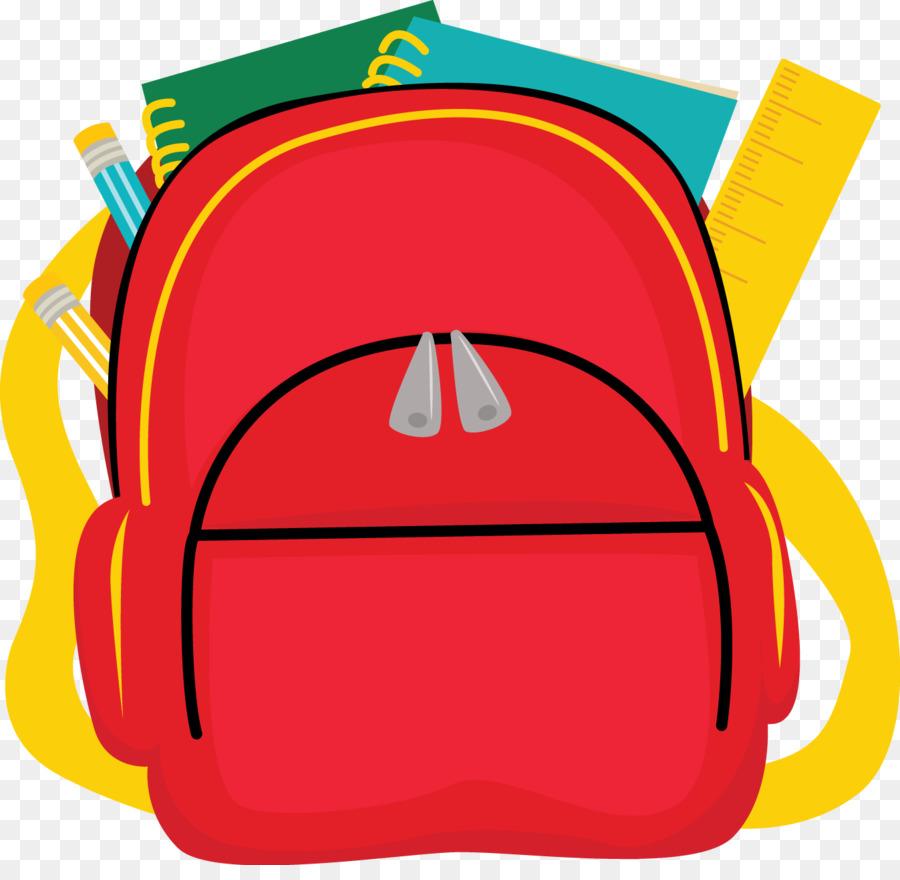 school bag backpack clip art school png download 1347 1294 rh kisspng com unpack school bag clipart school bag clipart free