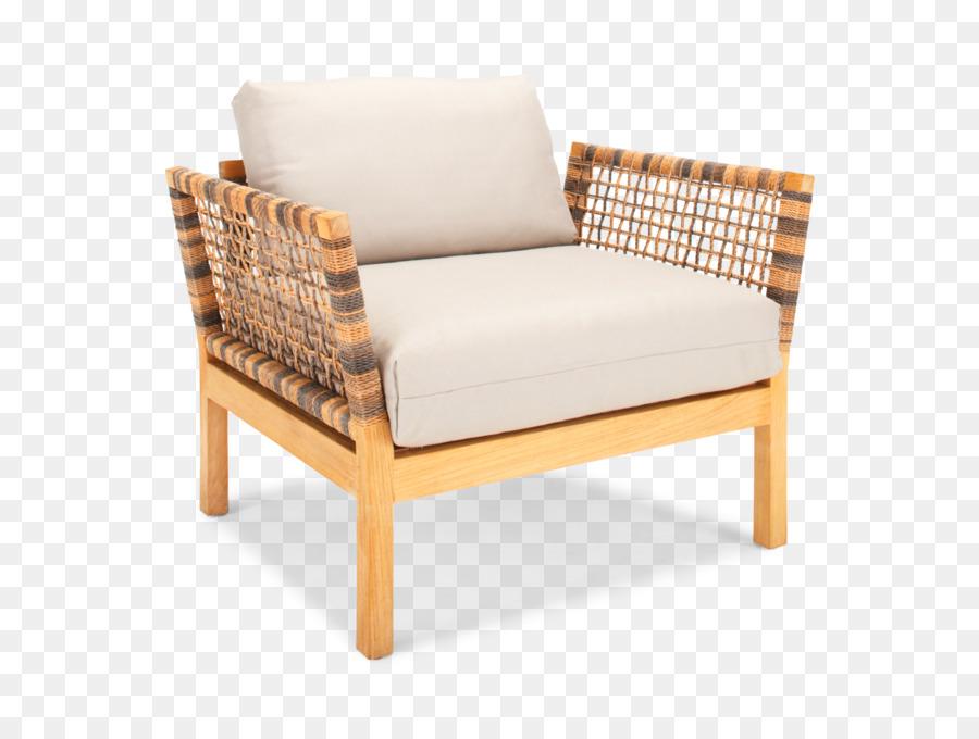 Mesa Eames Lounge Chair muebles de Jardín Chaise longue - Muebles ...