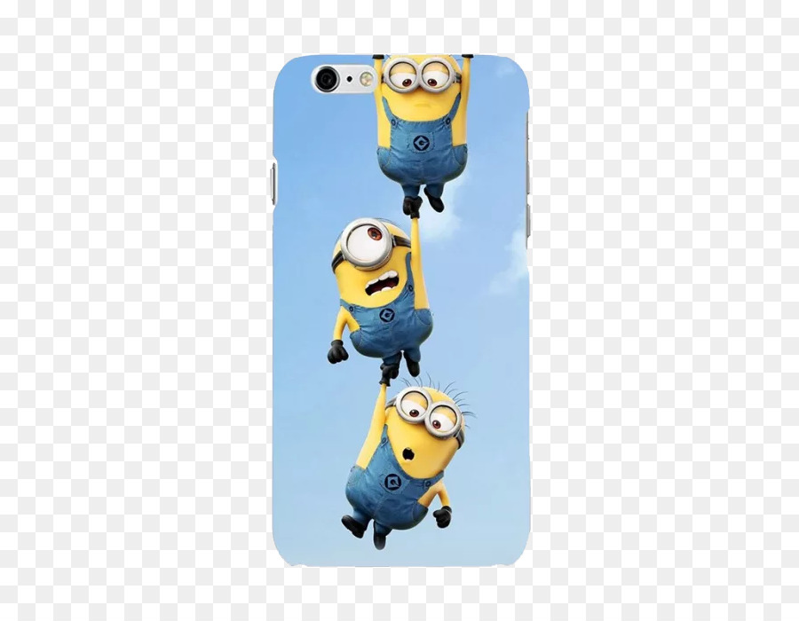 IPhone 4S Desktop Wallpaper Stuart The Minion Android Minions