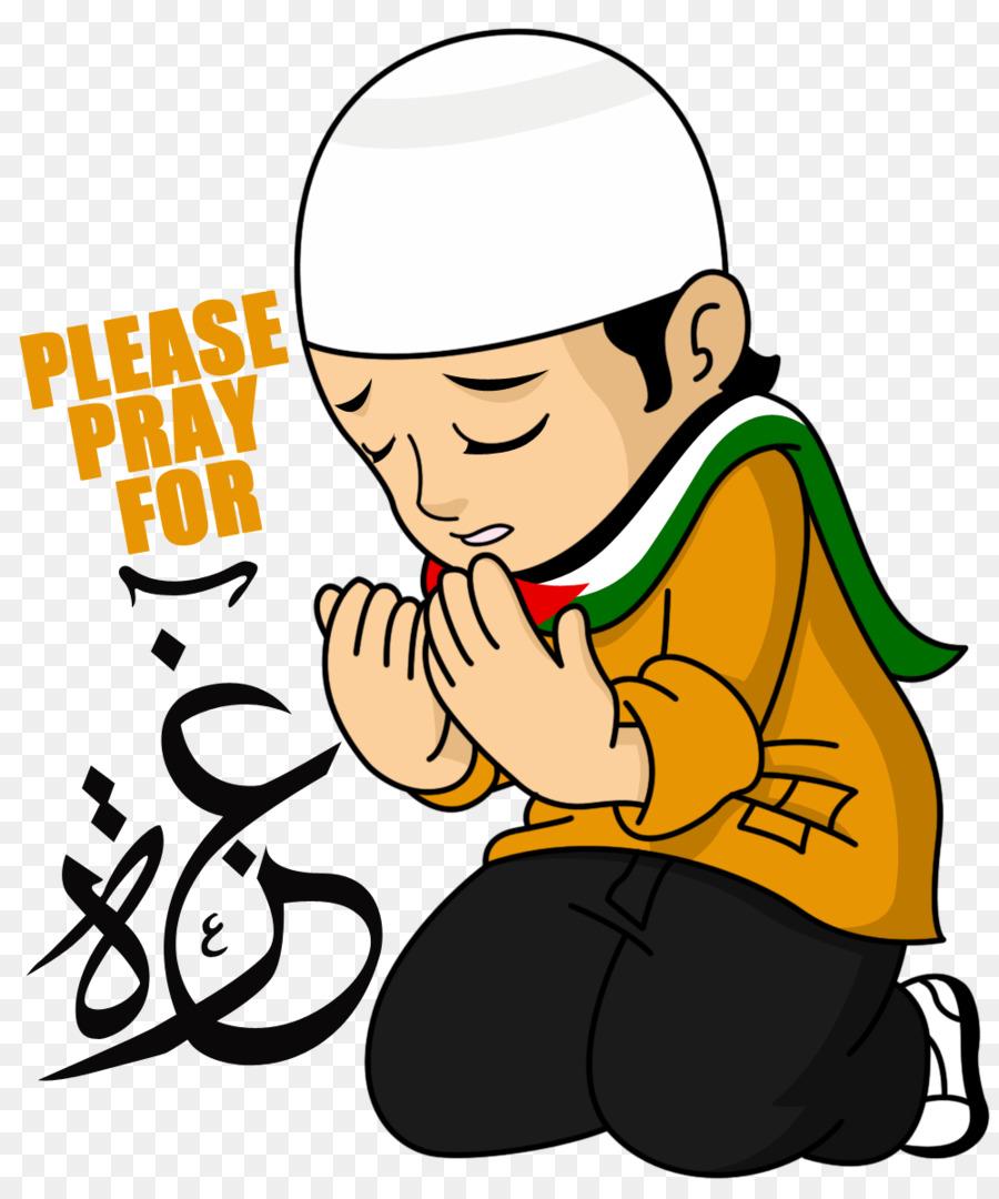 Eid Al Fitr Allah Eid Mubarak Eid Al Adha Greeting Note Cards