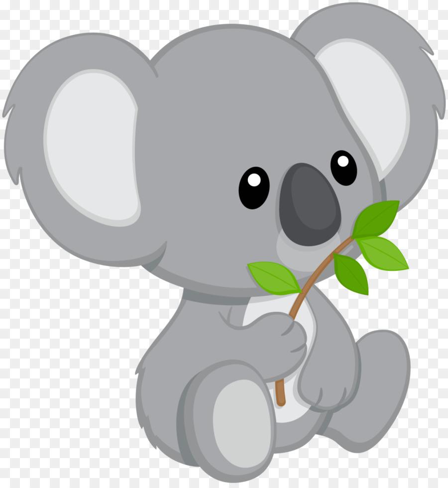 koala bear clip art koala png download 1182 1280 free rh kisspng com clipart pictures of koala bear koala bear clip art black and white