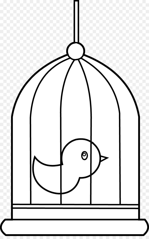 grey headed lovebird parrot domestic canary clip art bird cage png rh kisspng com