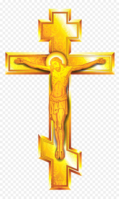 christian cross crucifix clip art cross png download 2118 3512 rh kisspng com crucifix png clipart crucifix png clipart