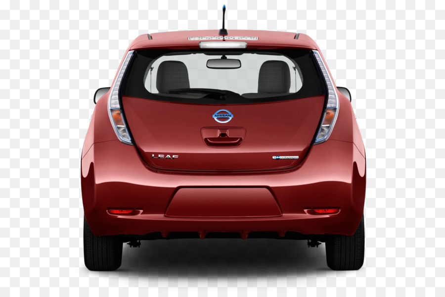 2016 Dodge Dart Car Suzuki Compact Mpv City Png