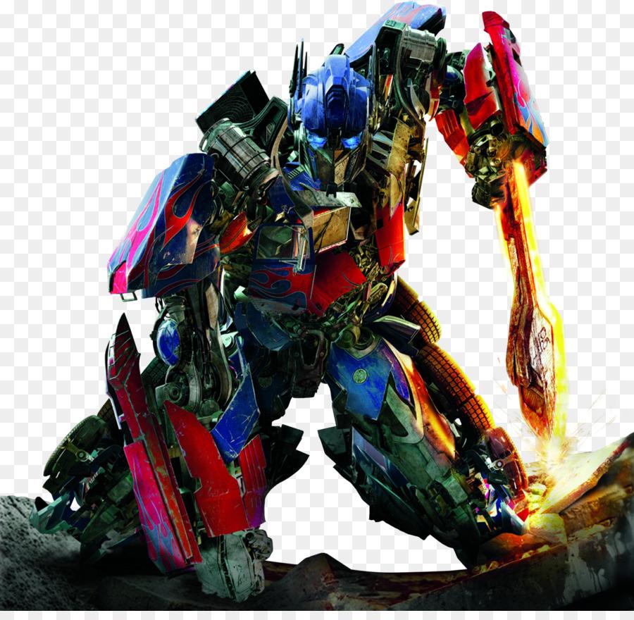 blu-ray disc transformers dvd digital copy film - transformer png